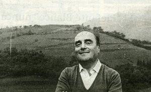 Pinillos, Manuelo002