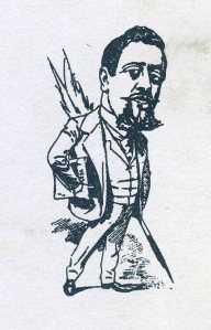 Ram de Víu, Luis003