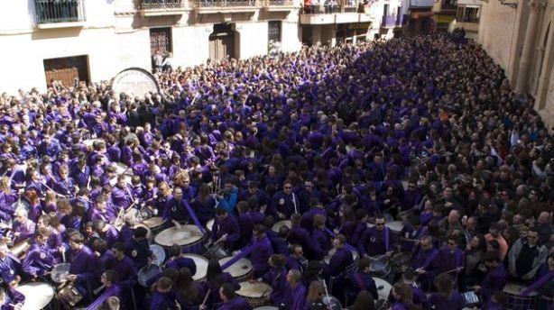 STambores-romperan-Aragon-anunciar-Cristo_TINIMA20140417_0445_5