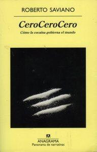 Savinio, Albero_CeroCeroCero001