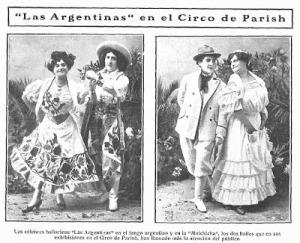 argentinas1907parish
