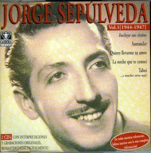 Sepúlveda, Jorge002