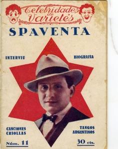 Spaventa-Celebridades de varietés002