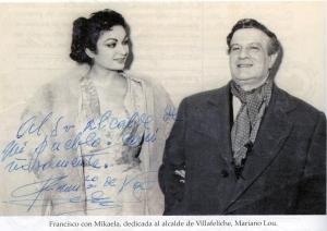 Val, Francisco de-Mikaela012