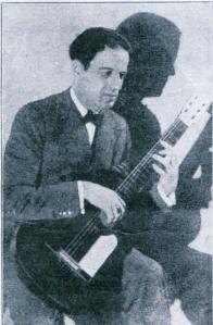 Val, Francisco de001