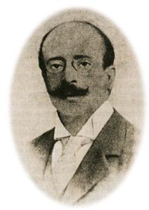 Álvarez Alonso, Antonio001