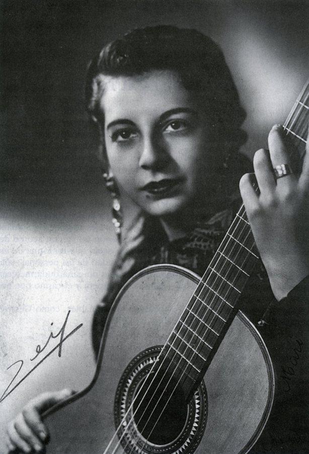 Heras, María del Pilar001