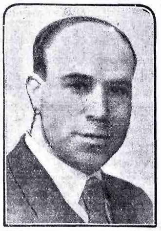 Sanz Vila