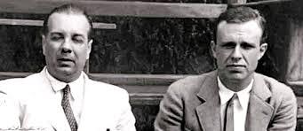 Bioy y Borges
