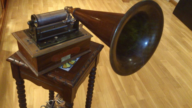 fonografo-pathe1