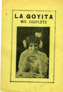 Goyita_MIs couplets003
