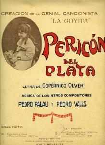 Goyita_Pericón del Plata005