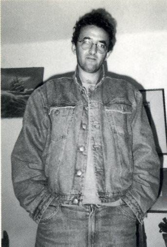 Bolaño, Roberto