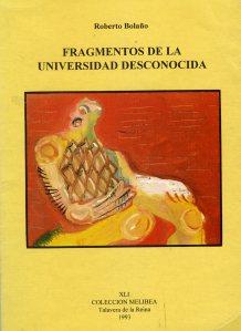 Bolaño, Roberto_Fragmentos de la universidad desconocida001