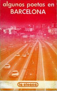 Bolaño_Algunlos poetas en Barcelona006