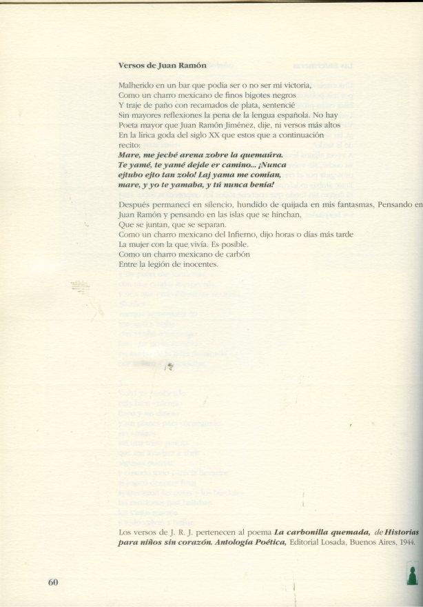 Bolaño_El Bosque 004