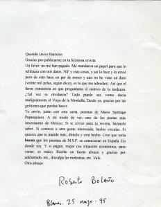Carta Bolaño_mayo 95003