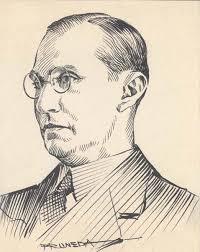 García de Pruneda, Salvador
