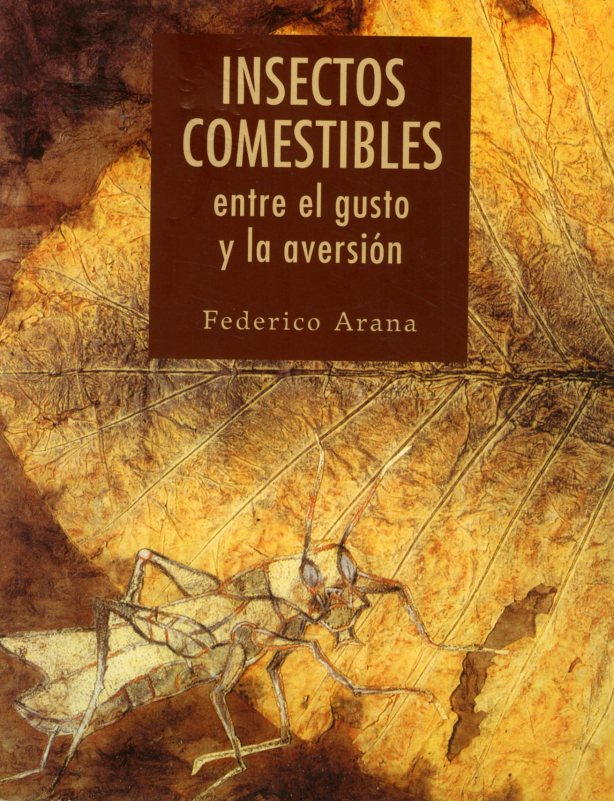 Insecteos comestibles001