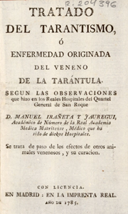 011_tratado_del_tarantismo