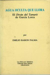 Emilio Barón Diván del Tamarit003