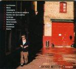 Flamenco diásporo_CD-Trasera003