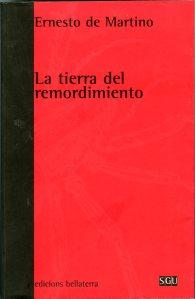 Martino La tierra del remordimiento001