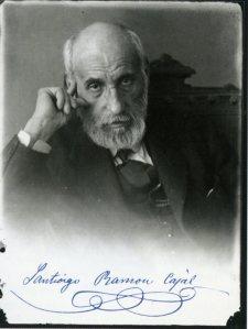 Ramón y Cajal A 004 (2)