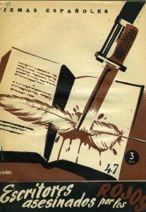 Sanz_Escritores asesinados por los rojos004