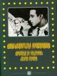 Armero, Álvaro Una aventura americana Españoles en Hollywood (1)