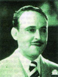 Rosita_Francisco Fernández de Córdoba007