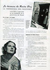 Rosita_MI revista Joaquina 1005