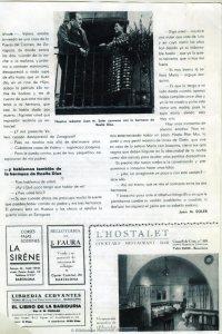 Rosita_MI revista Joaquina 2006
