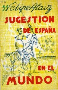 Alaiz Sugestión de España en el mundo005