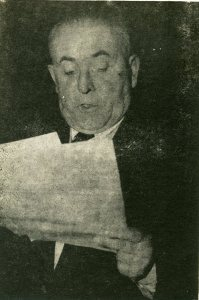 Aláiz, Felipe 1955