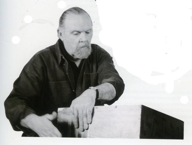 Cáceres, Juan Carlos  (1)