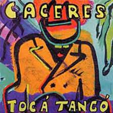 Cáceres, Juan Carlos CD
