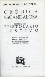 Francesillo de Zúñiga Crónica escandalosa004