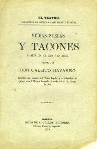 Navarro, Calixto, Medias suelas y tacones005