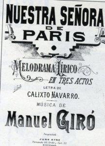 Navarro, Calixto, Nuestra Sra de París007