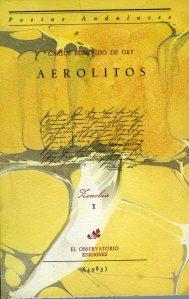 Ory Aerolitos003