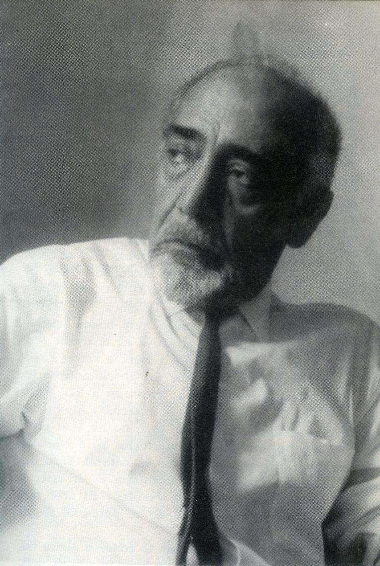 Borges   Javier Barreiro