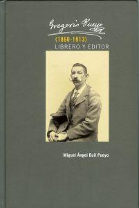 Buil Pueyo, Miguel Ángel-Gregorio Pueyo