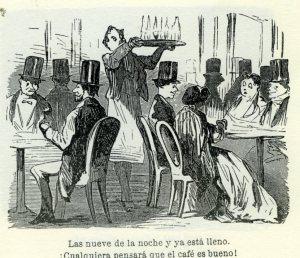 prostitutas en lavapies más antiguo