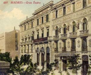 Gran Teatro021