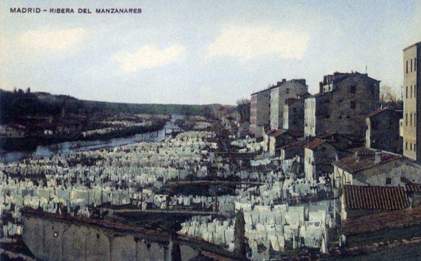 Lavaderos del Manzanares007