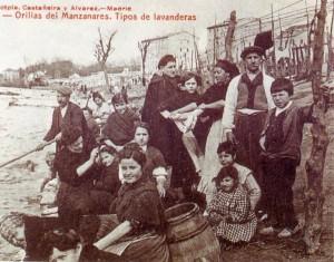 Lavaderos del Manzanares009