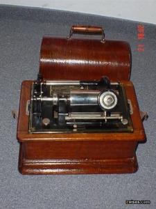 cilindros-y-fonografo-edison_1eba25fd99_3