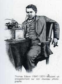 Edison002