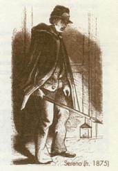Sereno h. 1875
